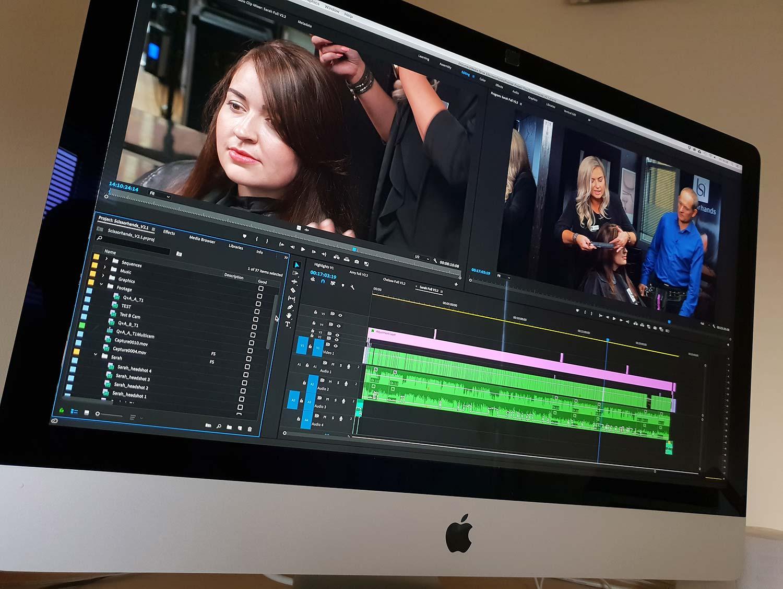Editing_premiere_CC