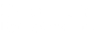 Steve Lord | Lighting Cameraman